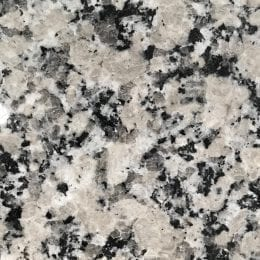 Natural Stone Marble Trend Marble Granite Tiles