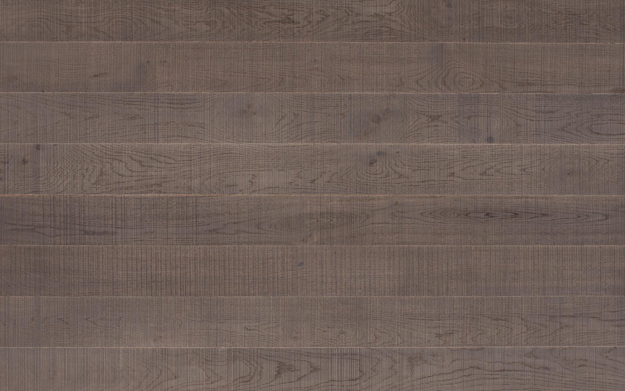 Listone Giordano Siena 1179 lg filo di lama montalcino 1118 | marble trend | marble