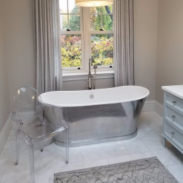 Residential Project Vienna White Marble Trend Marble Granite Tiles Toronto Ontario Marble Trend Marble Granite Tiles Toronto Ontario