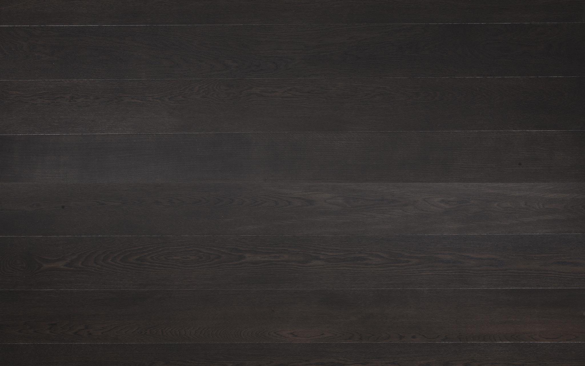 Listone Giordano Siena 1179 lg michaelangelo testa di moro | marble trend | marble