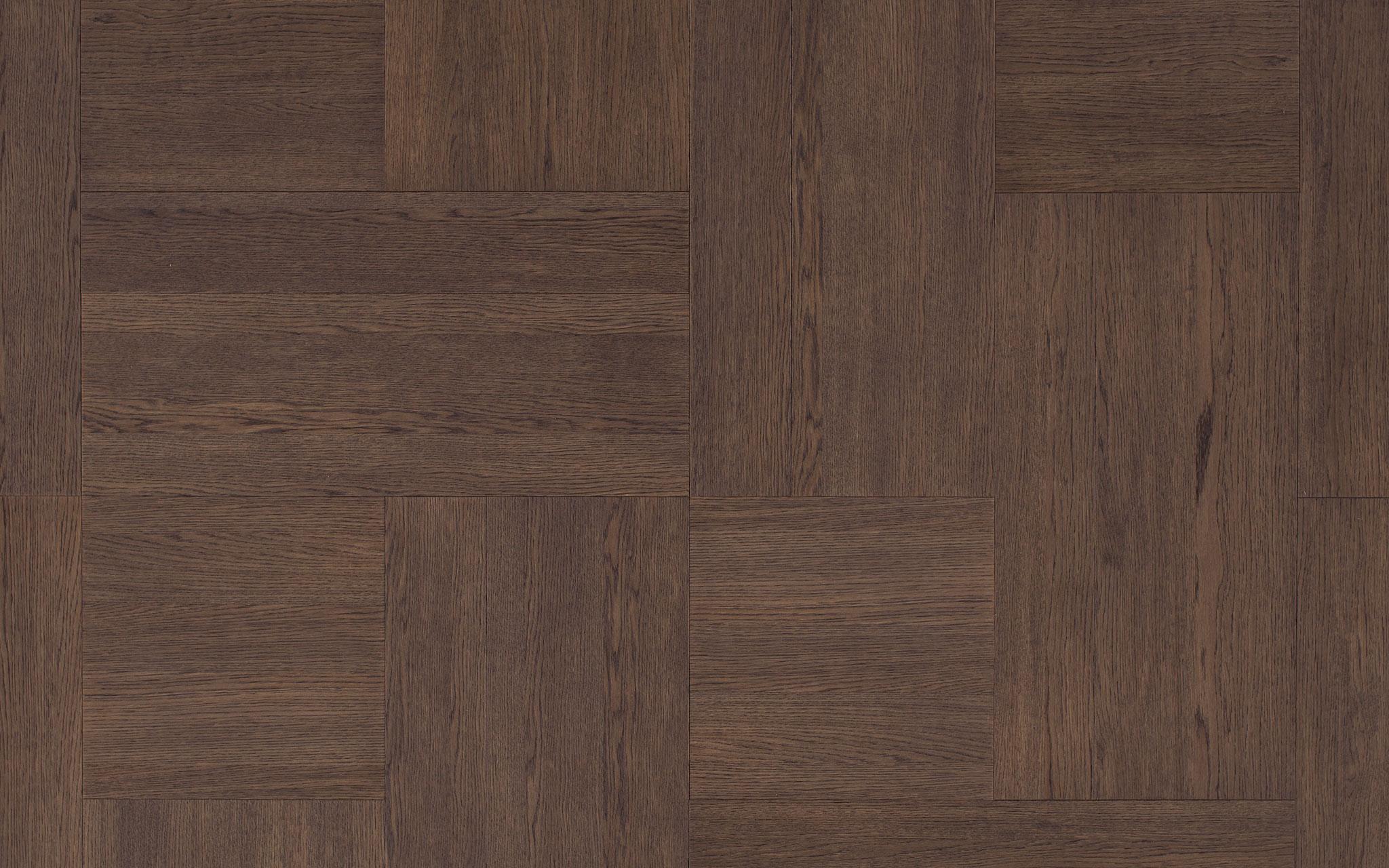 Lg Foxtrot Tortora Marble Trend Marble Granite Tiles