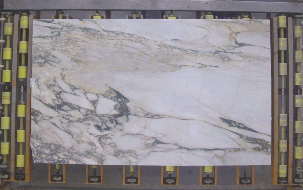Calacatta Monet Marble Trend Marble Granite Tiles