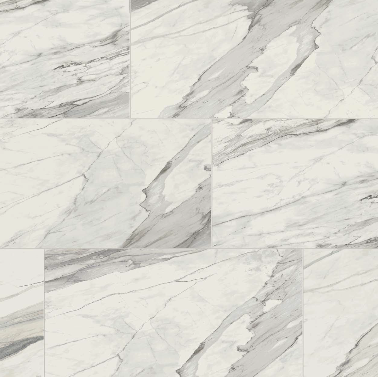Epic Apuano Marble Trend Marble Granite Tiles