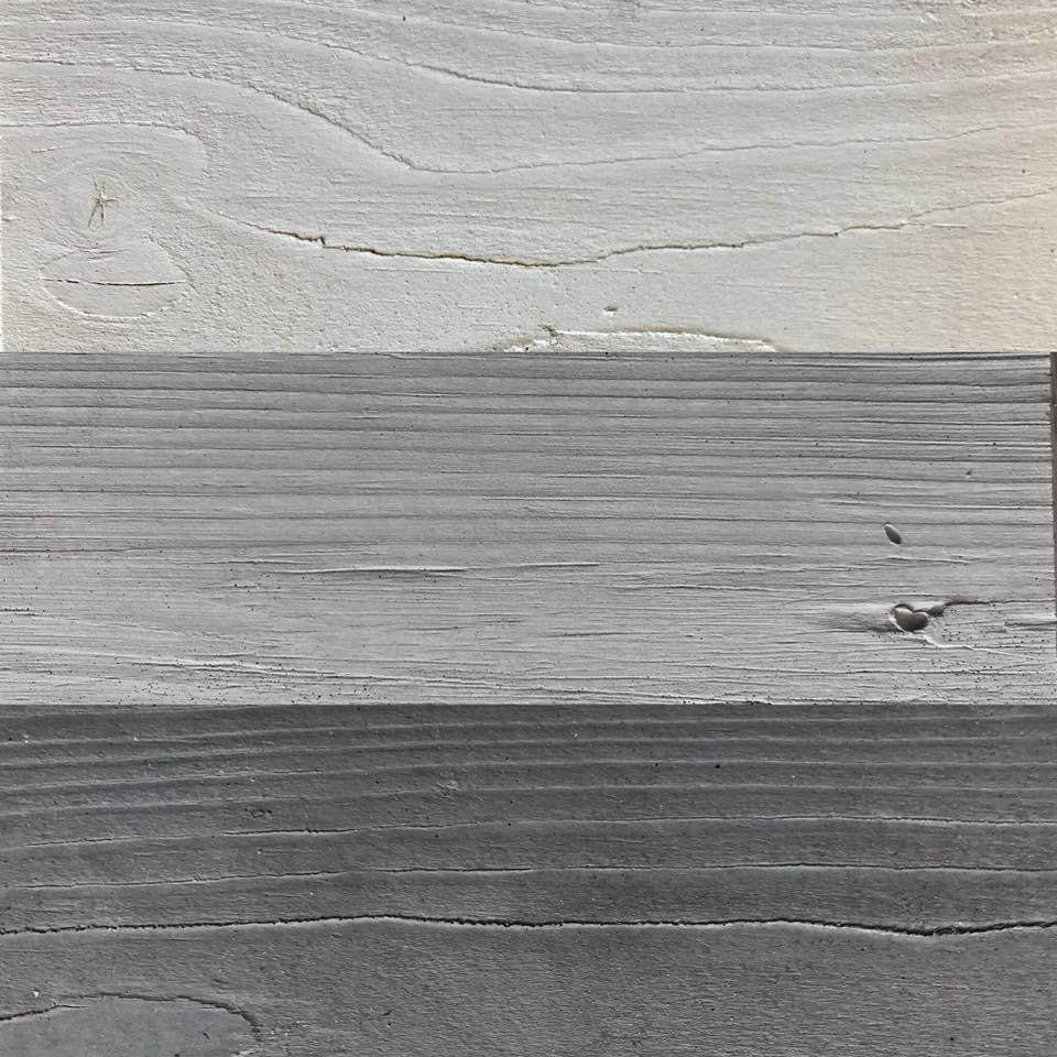 Balux Wood finish