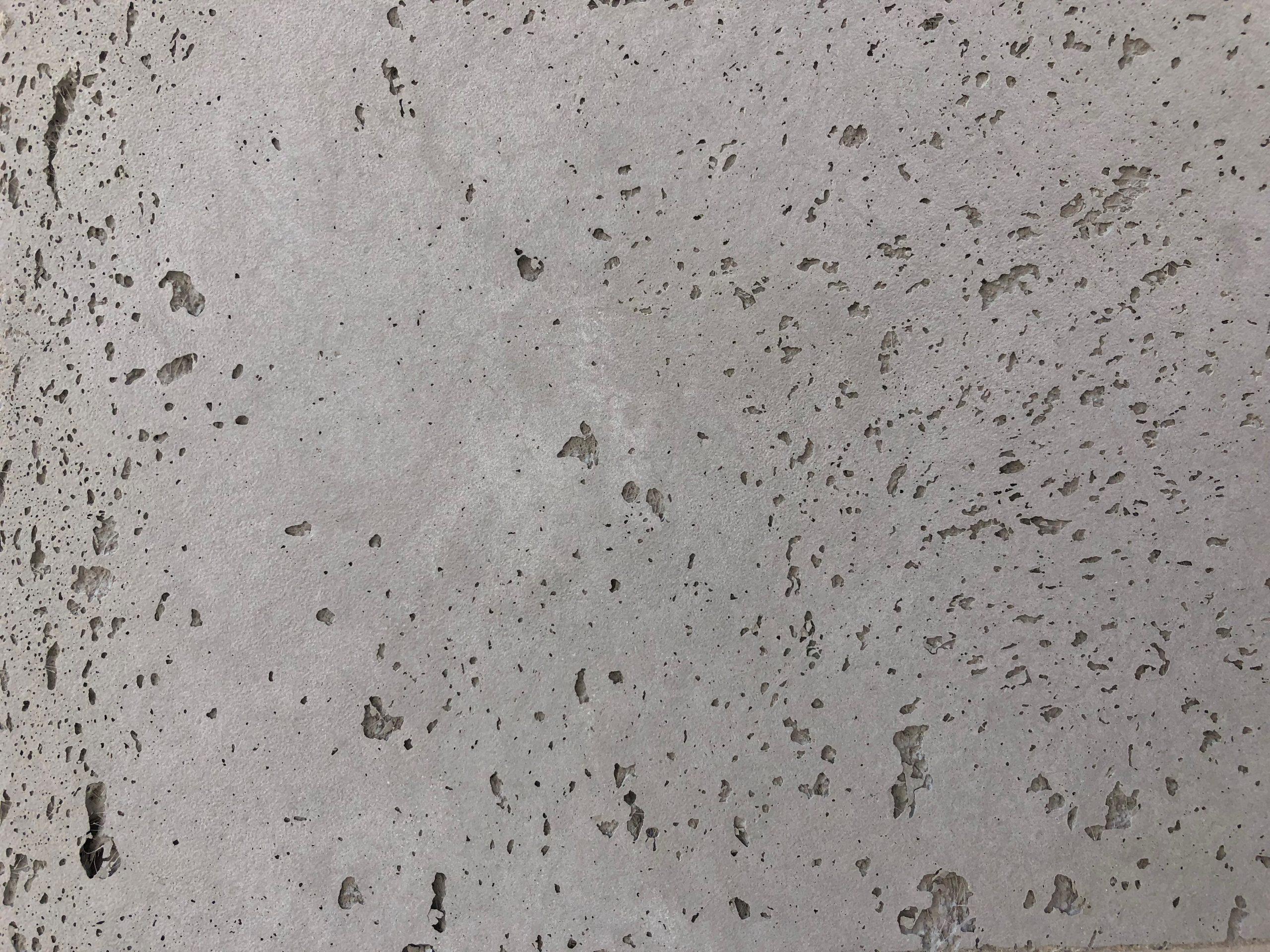 Concrete Industrial
