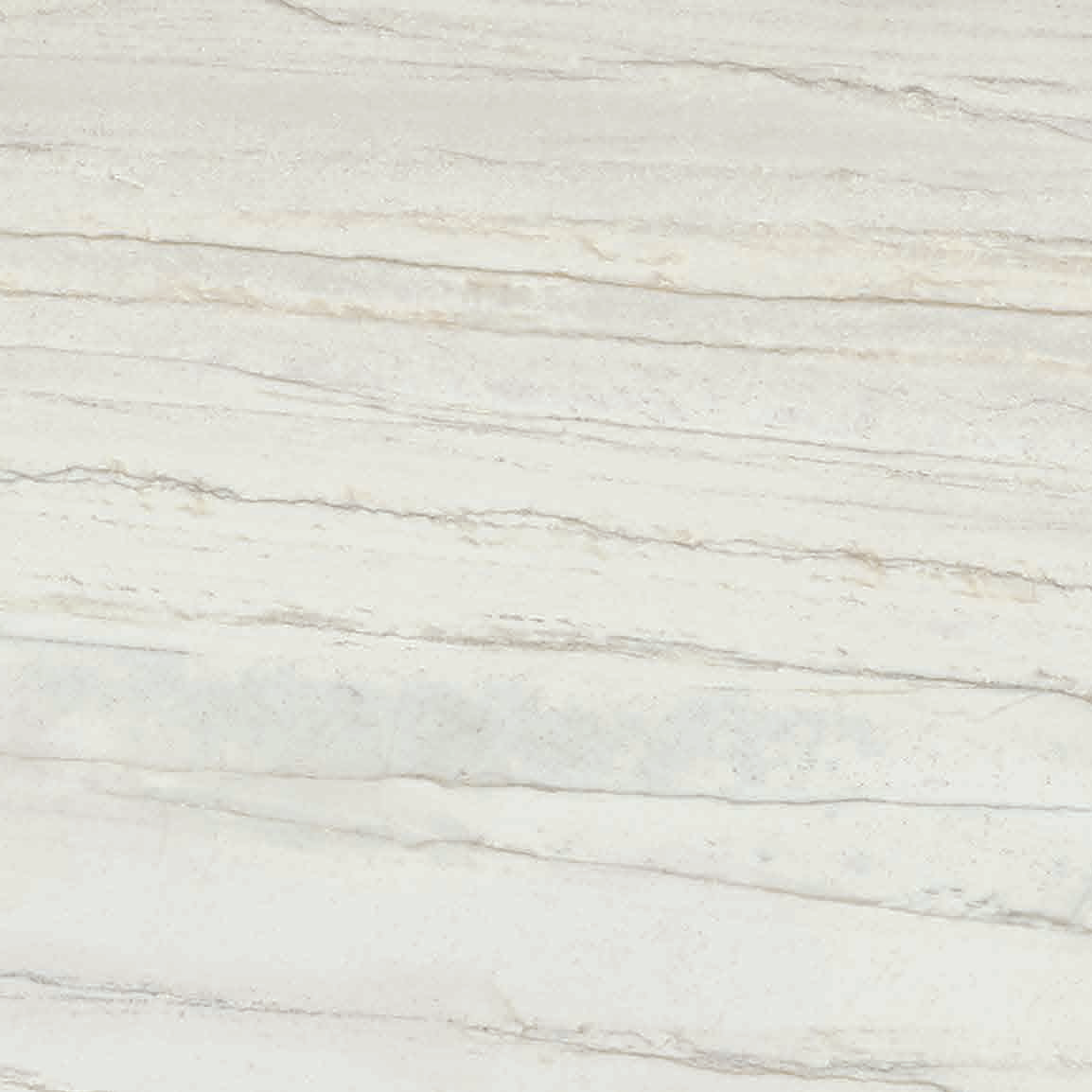 Evolution White Marble Trend Marble Granite Tiles