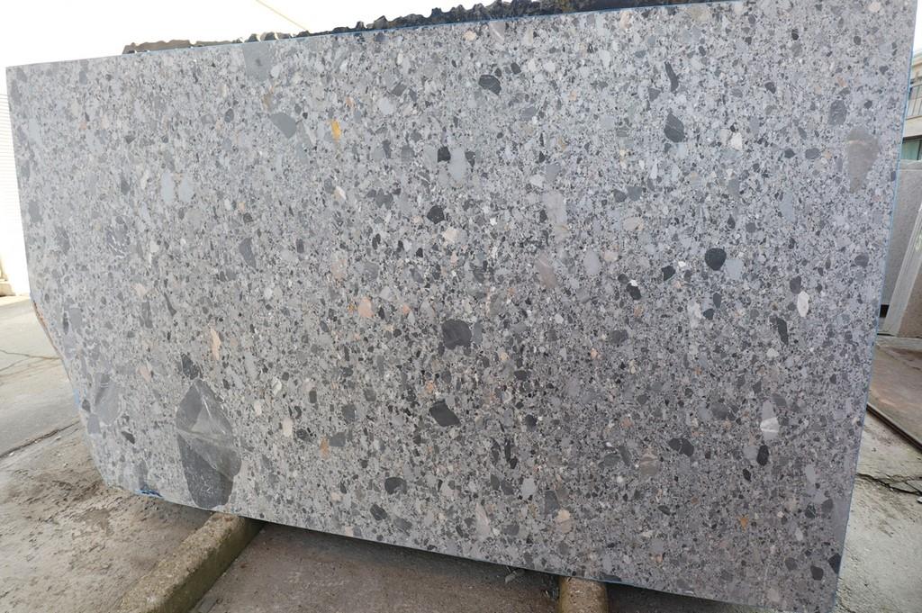 Ceppo Di Gre Slabs Marble Trend Marble Granite Tiles