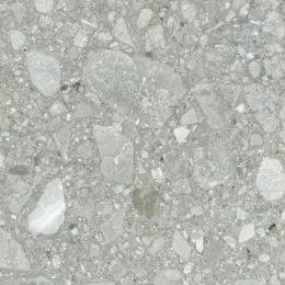 Ceppo Di Gre Marble Trend Marble Granite Tiles