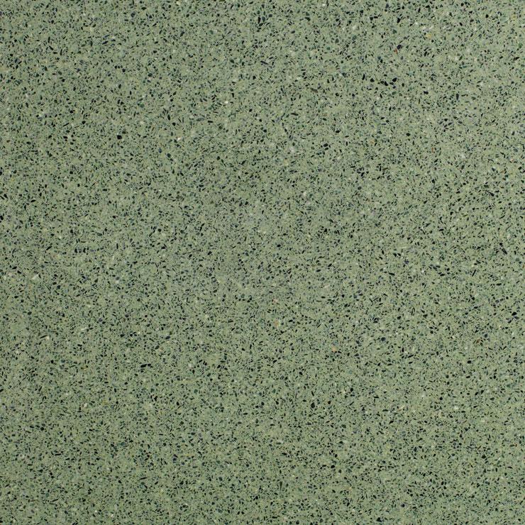 Shamrock Terrazzo Marble Trend Marble Granite Tiles