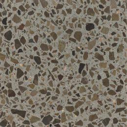 Terrazzo   Marble Trend   Marble, Granite, Tiles   Toronto