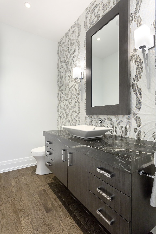 belvedere_bathroom