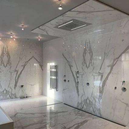 Gallery Marble Trend Marble Granite Tiles Toronto