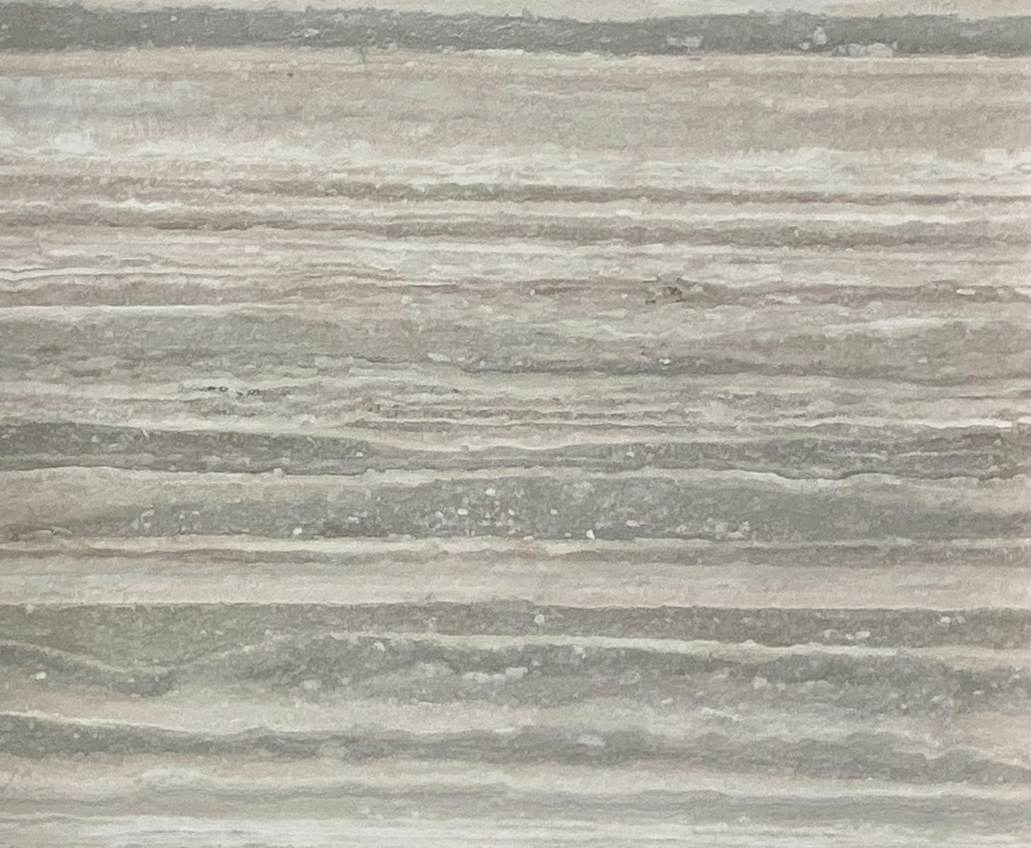Travertine Silver Marble Trend Marble Granite Tiles Toronto Ontario Marble Trend Marble Granite Tiles Toronto Ontario